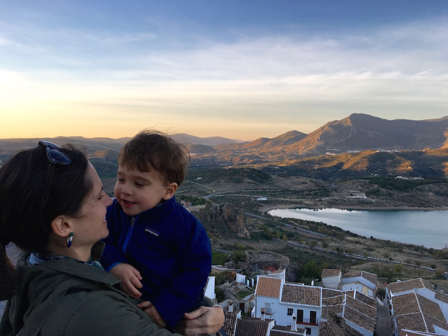 why-you-should-travel-with-young-children