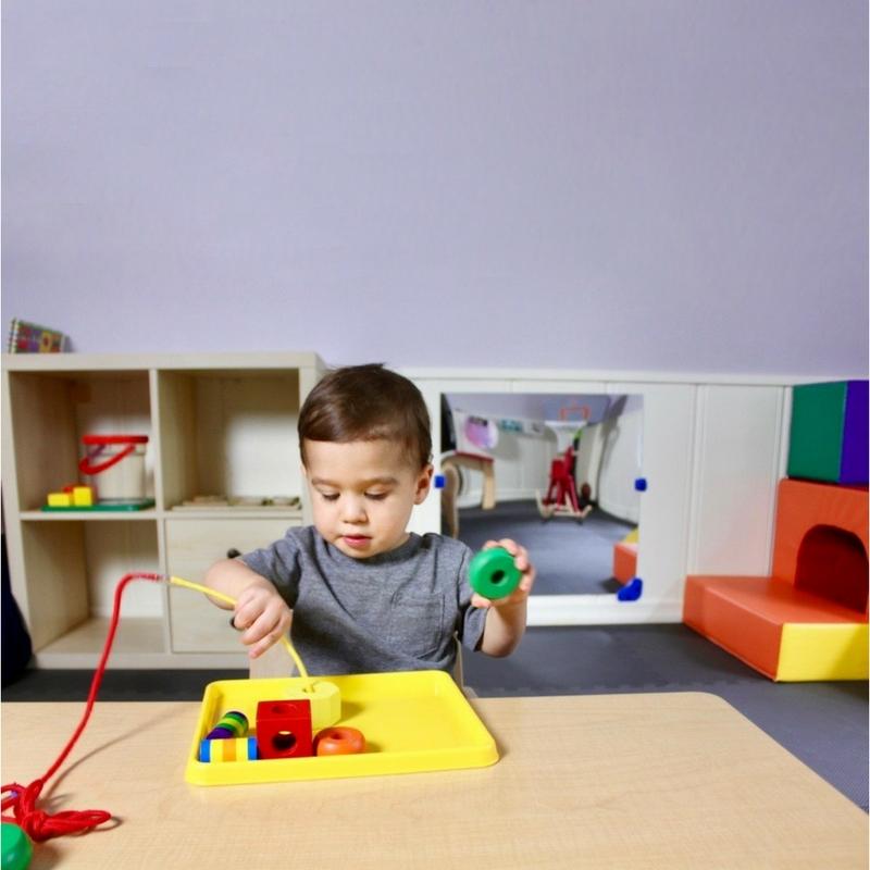 Why kids need minimalism 2