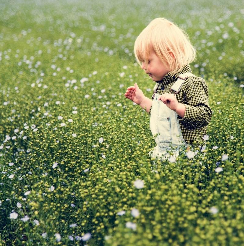 Becomingminimalist: SFP 67: How Should I Handle Young Children Who Masturbate