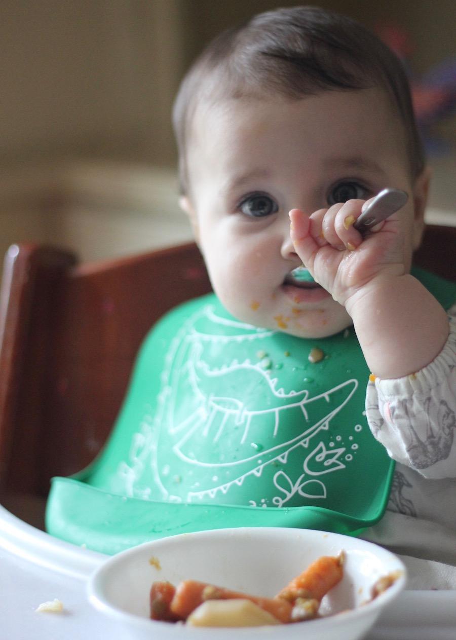 babies_eat_real_food