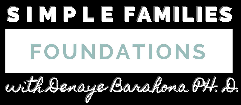 Copy of Copy of Foundations logo-22