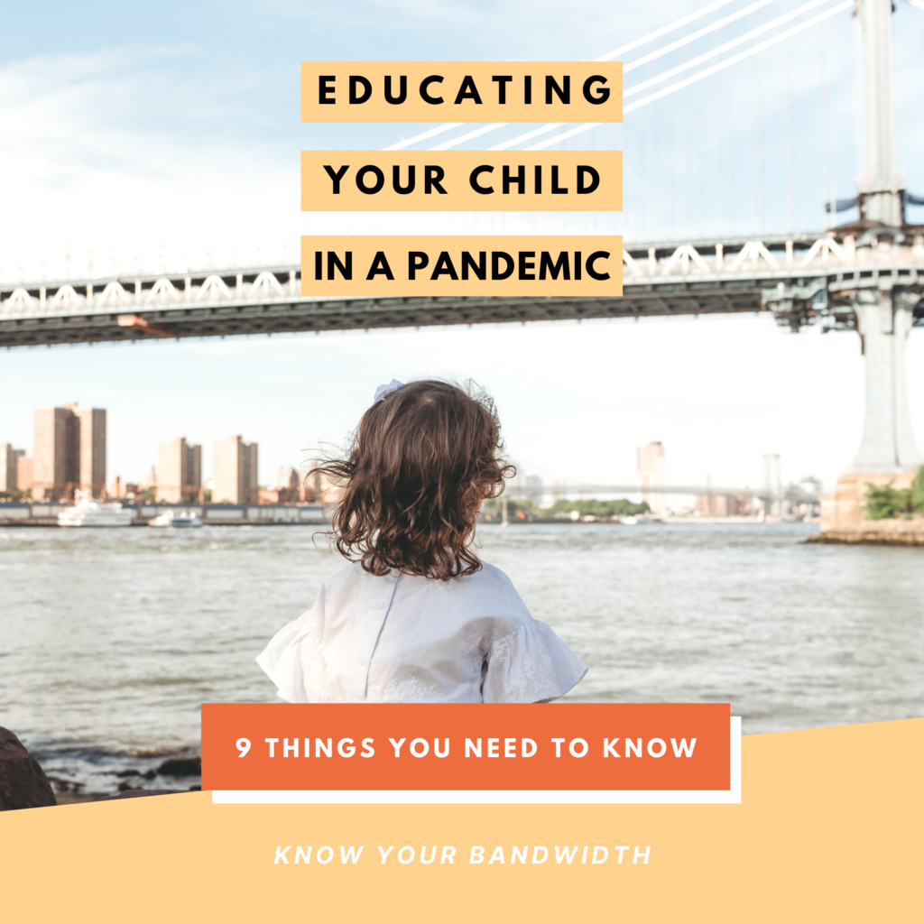 Educating-in-a-pandemic-1